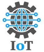 Iot Tech Media