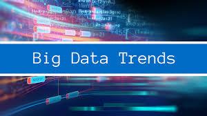 Bigdata Trends