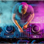 HOW MUCH DOES IT COST TO RENT DJ EQUIPMENT FOR AN EVENT?