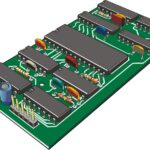 What Are PCB And Its Advantages?